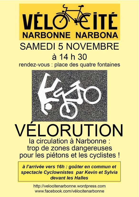 velorution-5nov